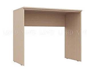 Купить стол Миф Юниор-1