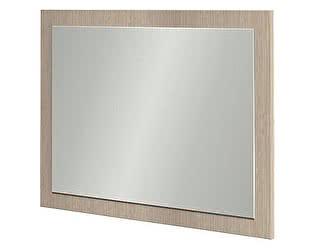 Купить зеркало Миф Фиеста