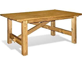 Стол обеденный Бобруйскмебель Мехико Бм-1456-10