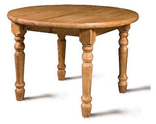 Купить стол Бобруйскмебель Мехико Бм-1776-01