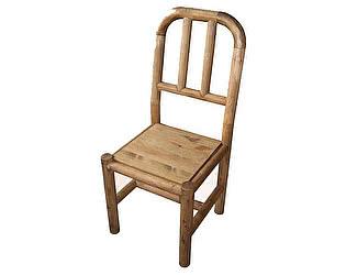 Стул Бобруйскмебель Мехико Бм-1338-10 с жестким сиденьем