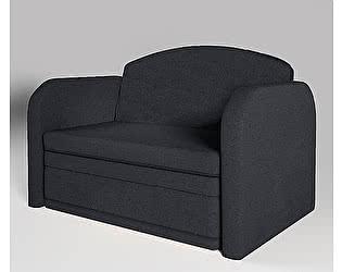 Купить диван Blanes 4 раскладной