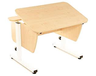 Купить стол PONDI  Школьник растущая