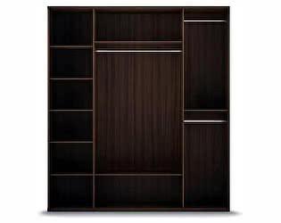 Купить шкаф Кураж Тоскана СП.015.404 4-х дверный