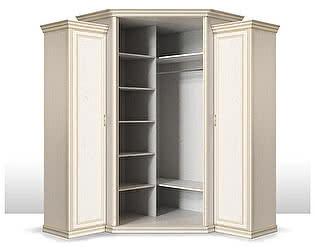 Купить шкаф Кураж Венето СП.0115.406 угловой (корпус)