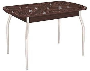 Купить стол Витра Орфей 30.10 обеденный