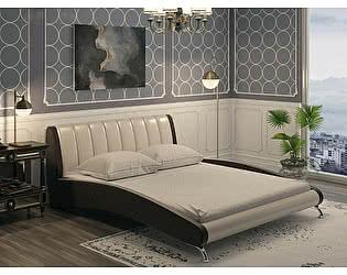 Купить кровать Benartti Valensia