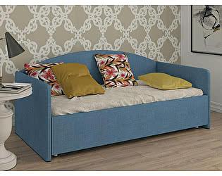 Купить кровать Benartti Uta