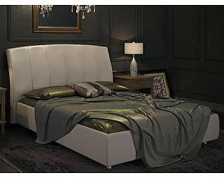 Купить кровать Benartti Riana