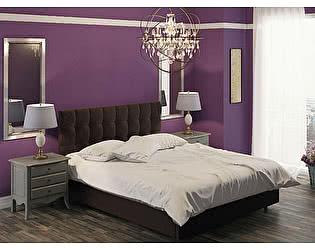 Купить кровать Benartti Seville box