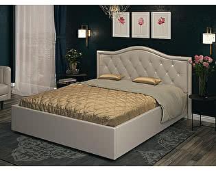 Купить кровать Benartti Greta