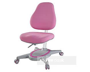Купить кресло FunDesk Primavera I