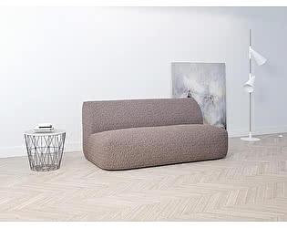 Чехол на диван без подлокотников Dreamline 100-150 см