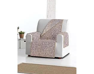 Купить чехол на диван Медежда Одри на кресло двухсторонняя