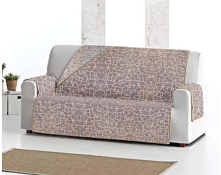 Купить чехол на диван Медежда Одри на трехместный диван двухсторонняя