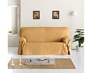 Чехол на трехместный диван Медежда Берта