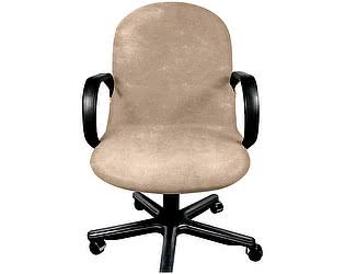 Чехол на компьютерное кресло Медежда Бруклин
