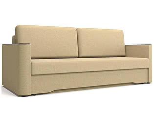 Купить диван СтолЛайн Джонас