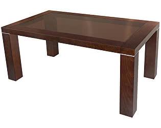 Купить стол ANTALL Graf журнальный