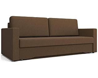 Купить диван СтолЛайн Джессика