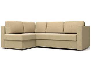 Купить диван СтолЛайн Джессика 2 угловой левый