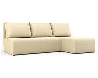 Купить диван СтолЛайн Комо