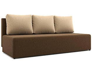 Купить диван СтолЛайн Нексус
