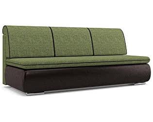 Купить диван СтолЛайн Палмерстон