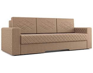 Купить диван СтолЛайн Престиж
