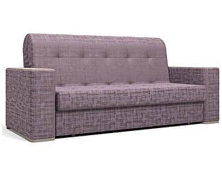 Купить диван СтолЛайн Ибица модульный 1
