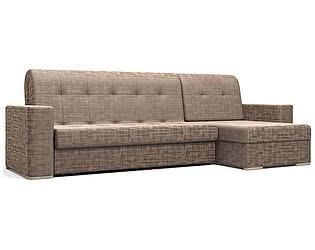 Купить диван СтолЛайн Ибица модульный 2
