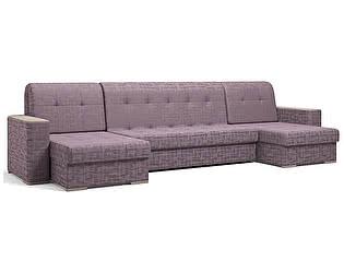 Купить диван СтолЛайн Ибица модульный 3