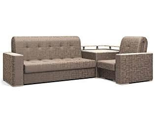 Купить диван СтолЛайн Ибица модульный 4