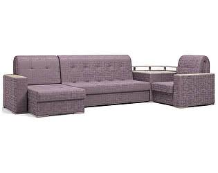 Купить диван СтолЛайн Ибица модульный 5