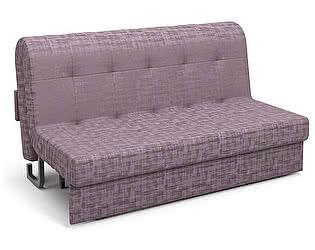 Купить диван СтолЛайн Ибица основание
