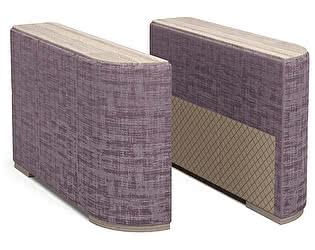 Купить  СтолЛайн Подлокотник (2 шт) для дивана Ибица