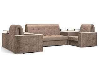 Купить диван СтолЛайн Ибица модульный 6