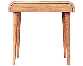 Купить стол Этaжepкa Ellipse, EL23