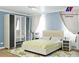Купить спальню Лером Камелия 1