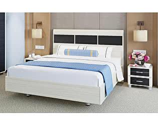 Купить кровать Лером Камелия КР-2702 (140)