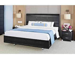Купить кровать Лером Камелия КР-2704 (180)