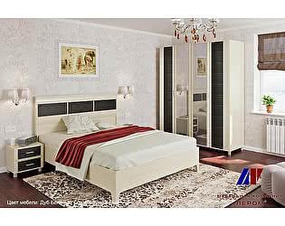 Купить спальню Лером Камелия 4