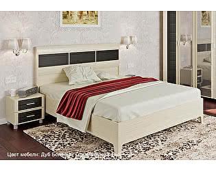 Купить кровать Лером Камелия КР-2763 (160)