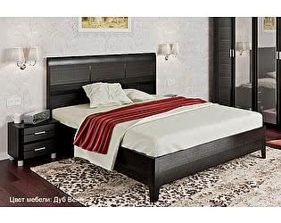 Купить кровать Лером Камелия КР-2764 (180)