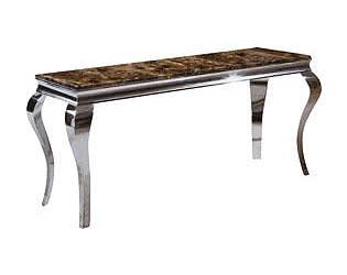Купить стол Sky CK8029К