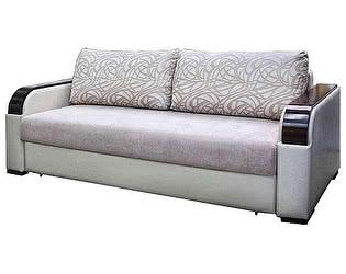 Купить диван Пять Звезд Агат