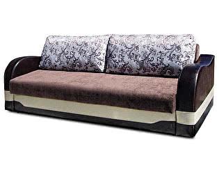 Купить диван Пять Звезд Бостон