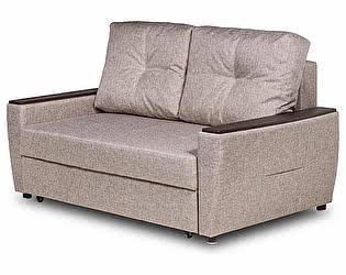 Купить диван Пять Звезд Дубай