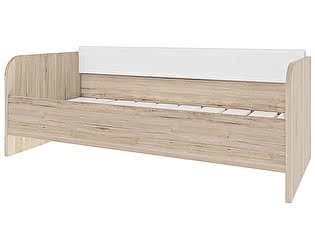 Купить кровать СтолЛайн Венето с декоративной накладкой