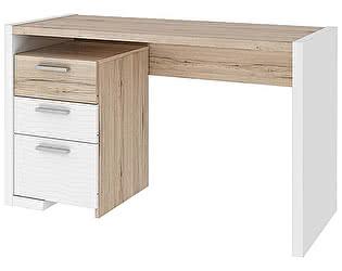 Купить стол СтолЛайн Венето СТЛ.266.15